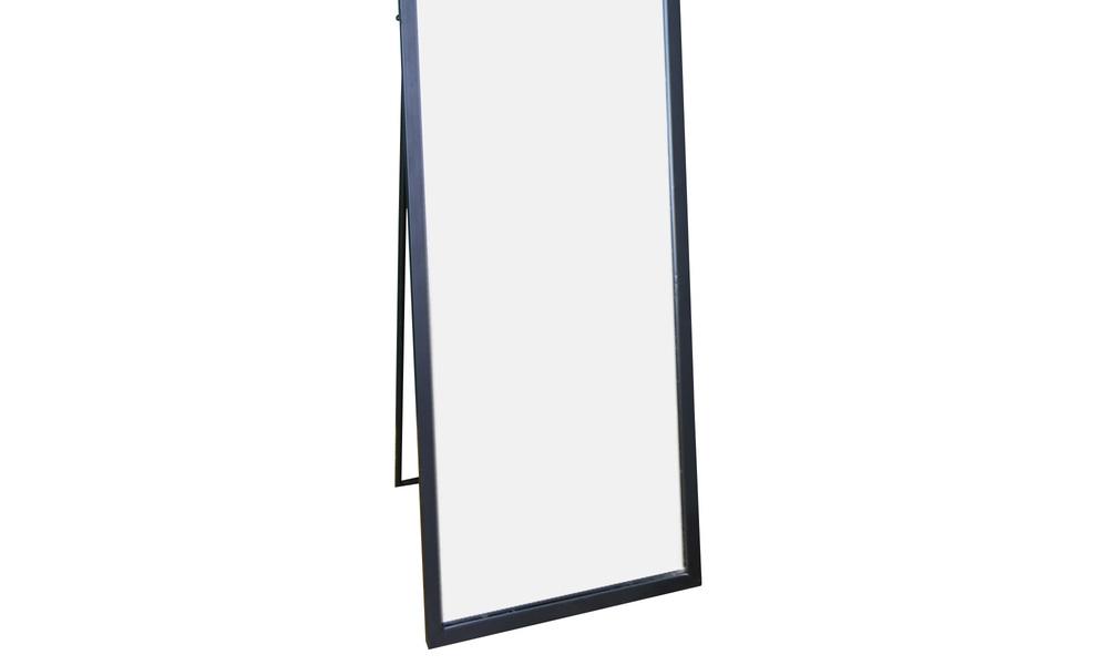 Floor mirror   web2