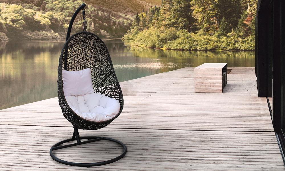 Etzen egg chair   web1 %281%29