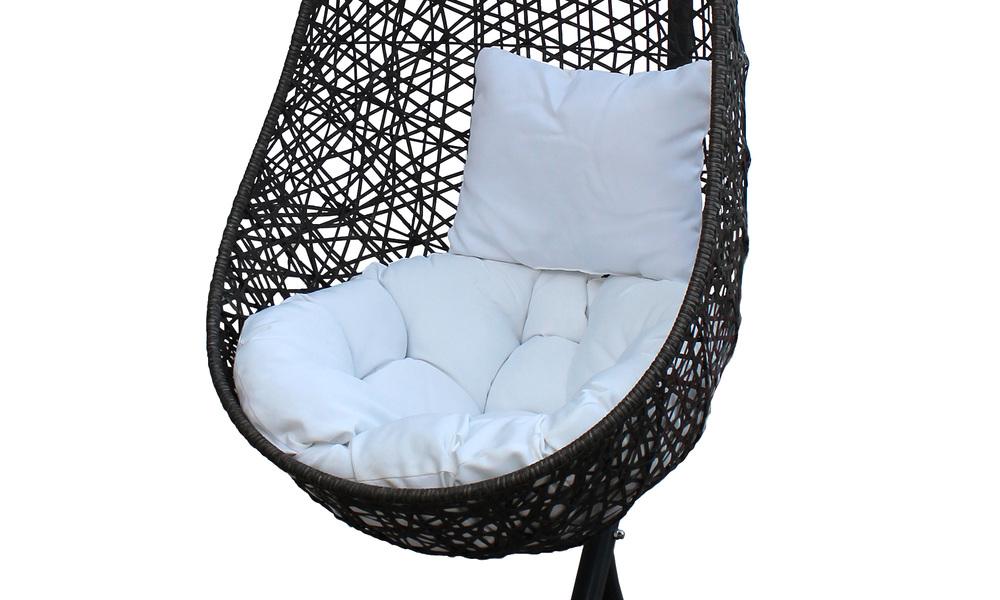 Etzen egg chair   web3 %281%29