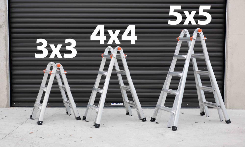 Ladder 3 sizes1
