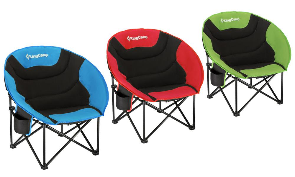 Moon leisure chair   web1