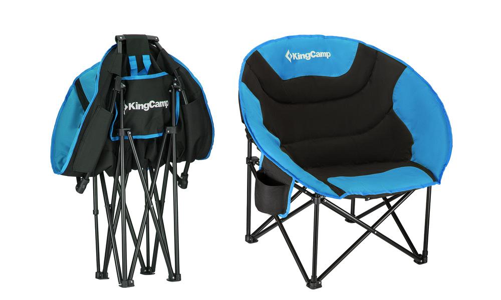 Blue   moon leisure chair   web1