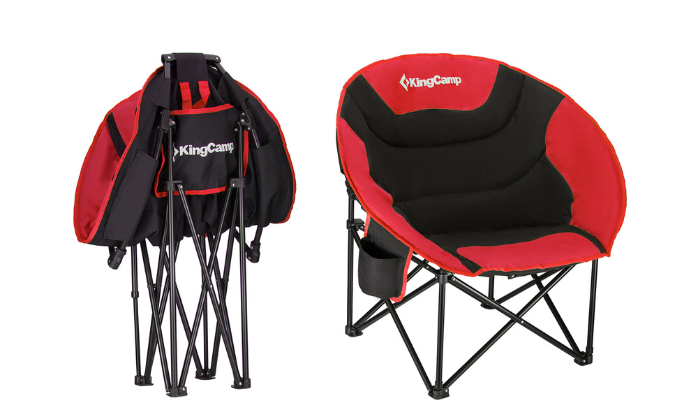Red   moon leisure chair   web1