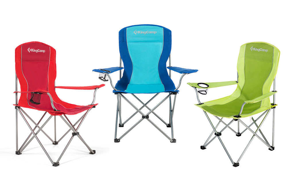 Camp chair   web1