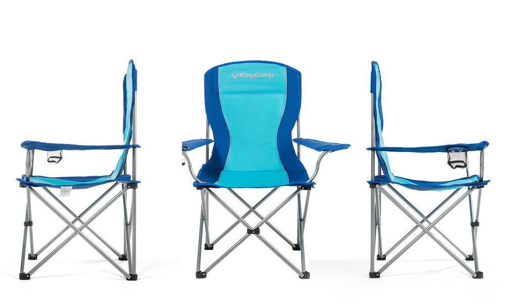 Blue   camp chair   web1