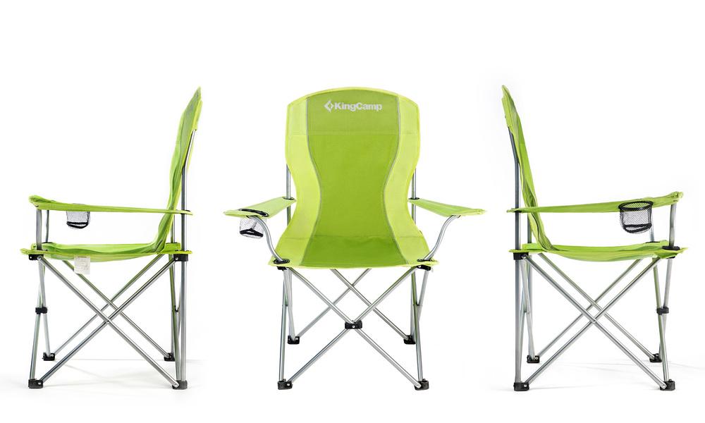 Green   camp chair   web1