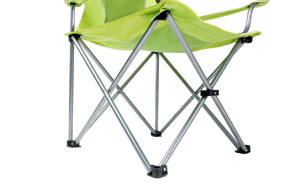 Camp chair   web4