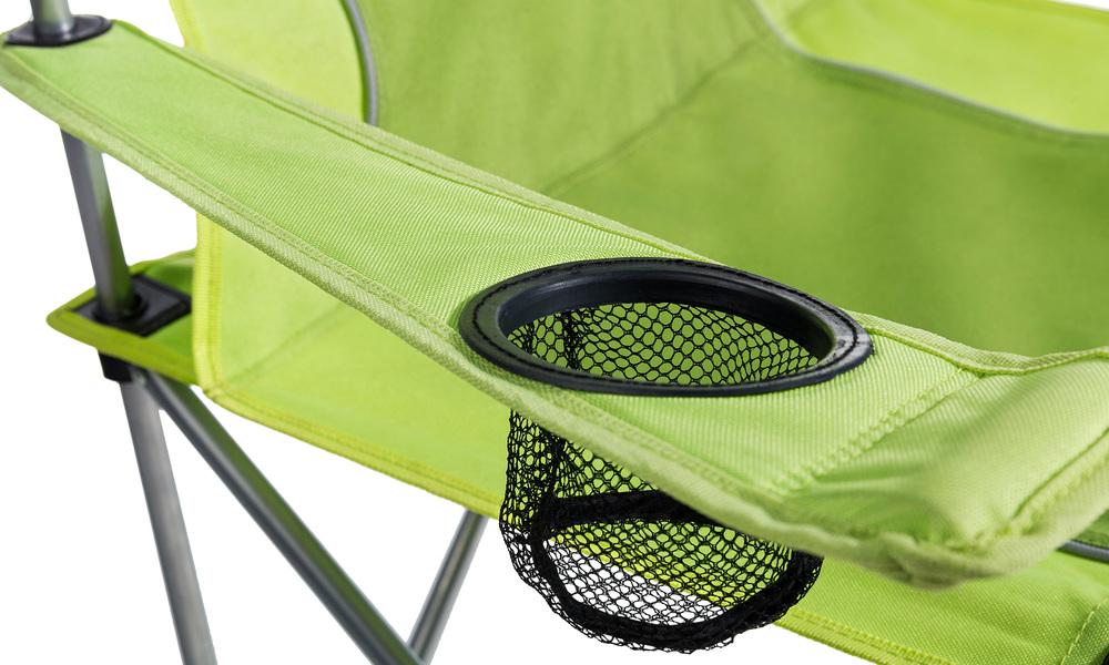 Camp chair   web6