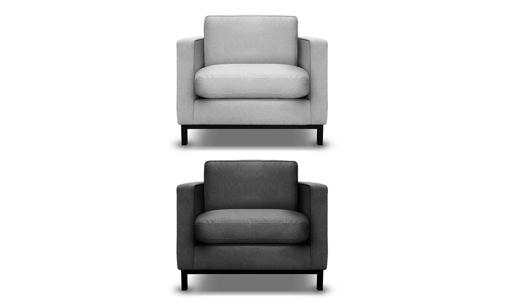 Archer armchair   web1