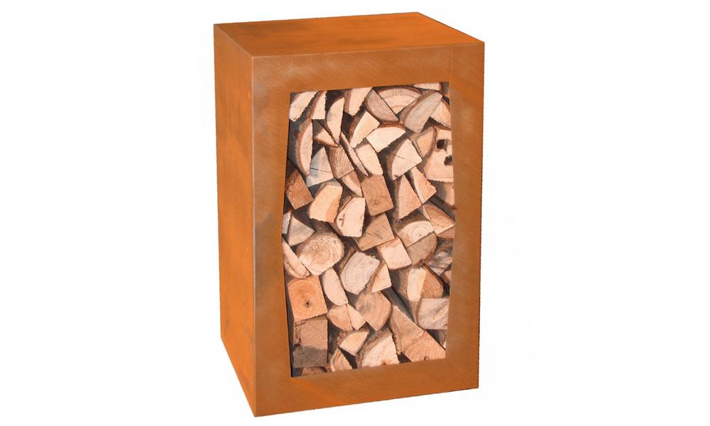 Woodbox corten   web1 %283%29