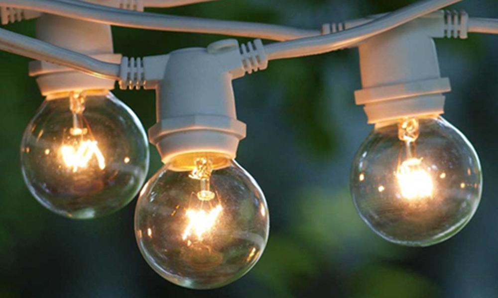 White   festoon lights   web1
