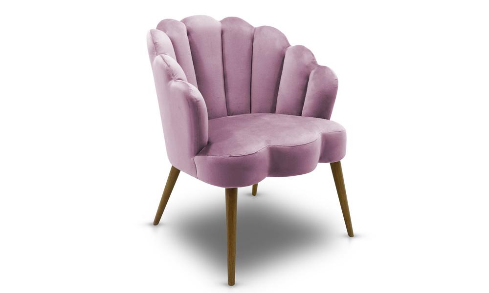Pink lavender   shelly velvet chair   web2