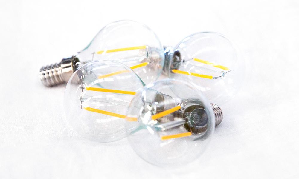 Festoon bulbs 4 pack   web1