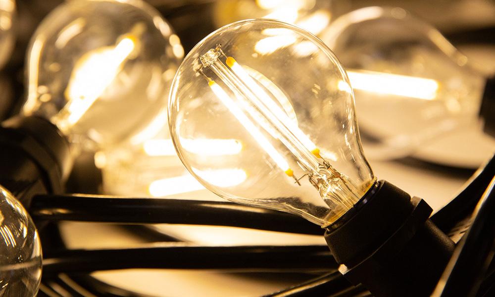 Festoon bulbs 4 pack   web2