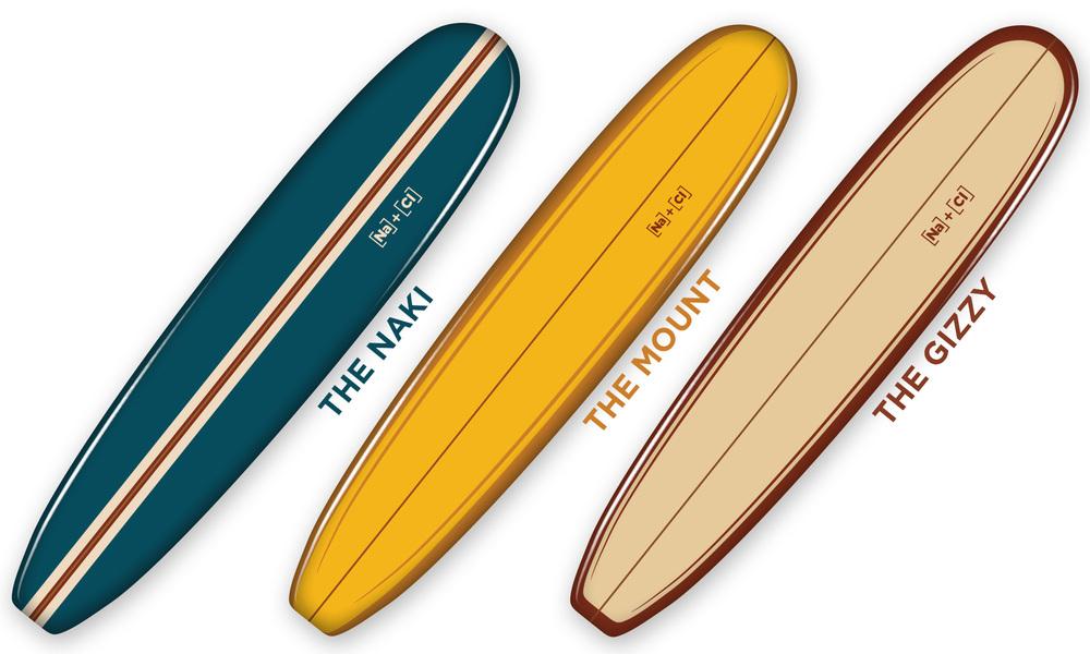 Longboardsfcsii   web1