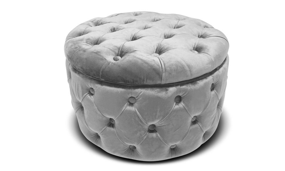 Pale grey   rosa storage ottoman   web1 %282%29