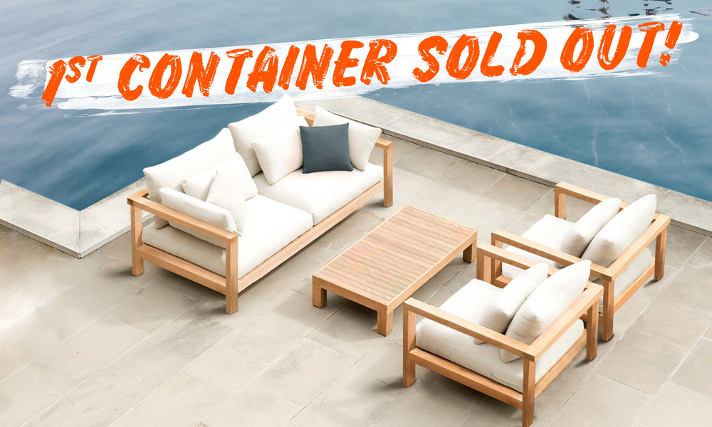 Como outdoor sofa set   container   web1
