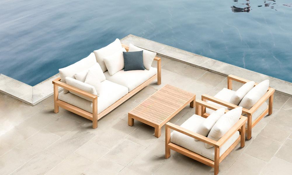 Como outdoor sofa set   web1 %283%29