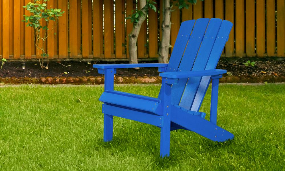 Blue   coloured cape cod chair   web1