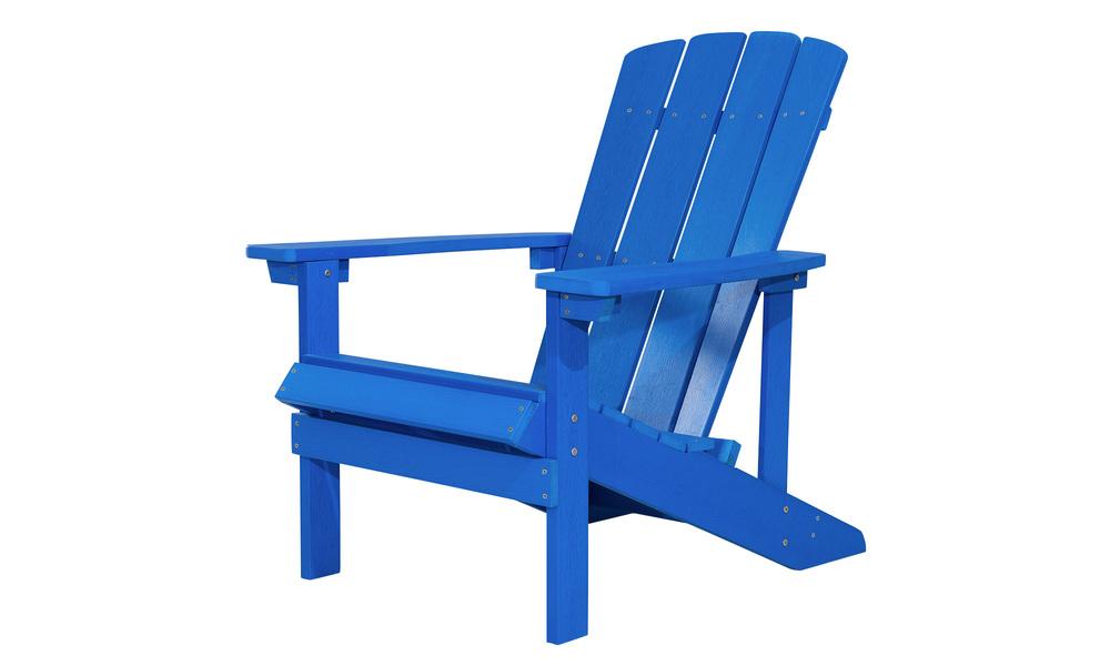 Blue   coloured cape cod chair   web2