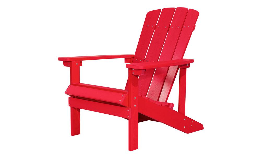 Red   coloured cape cod chair   web1 copy