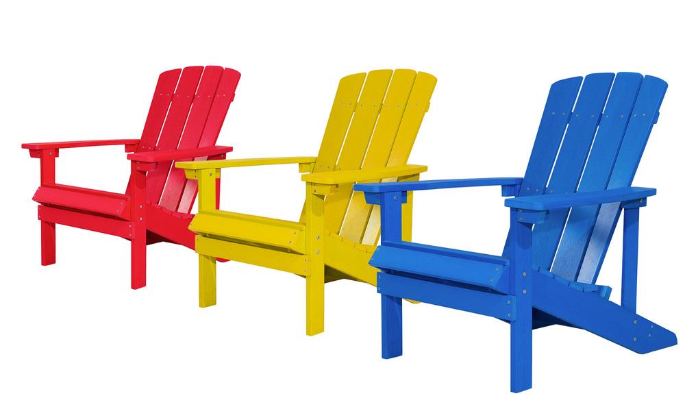 Coloured cape cod chair   web2