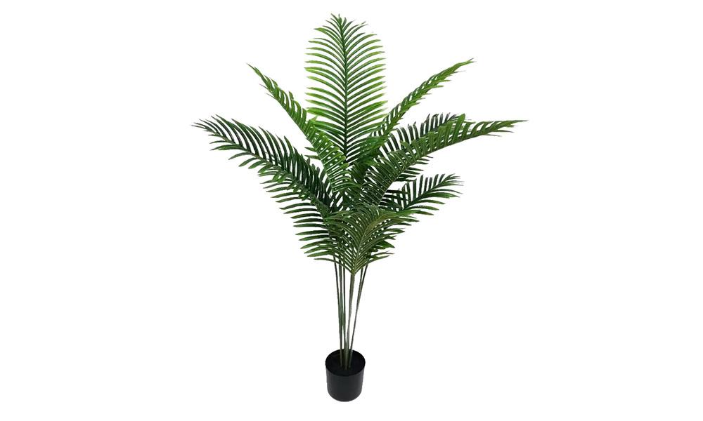 Artificial majesty palm   web2