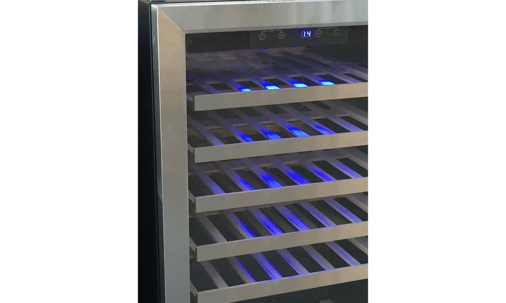 45 bottle wine fridge     web1
