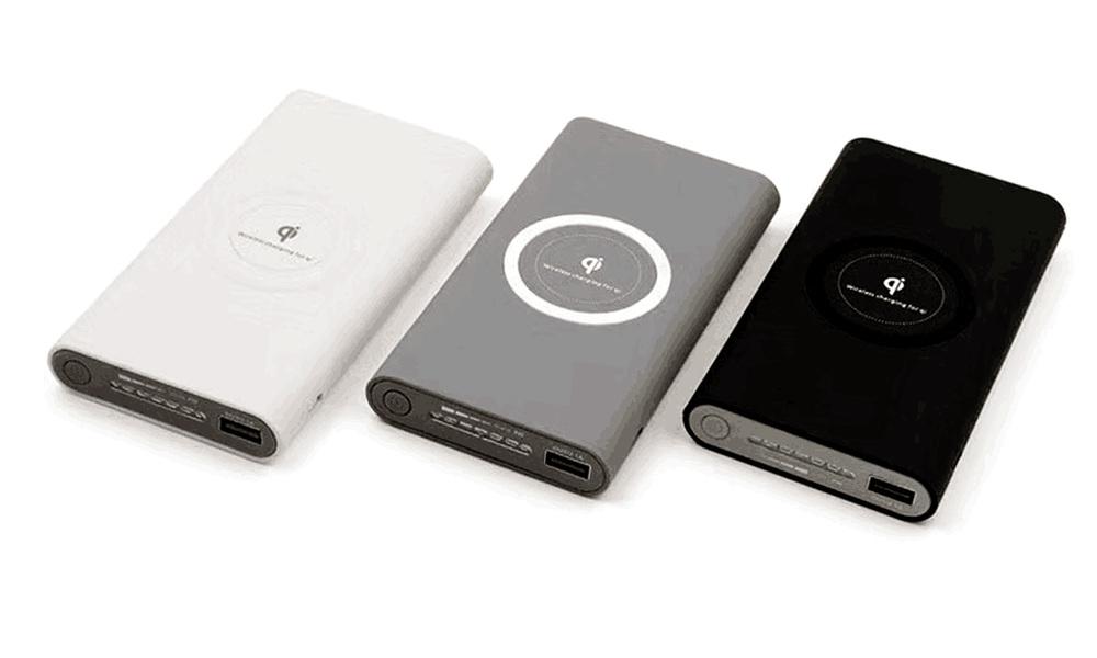 10000mah wireless power bank   web2