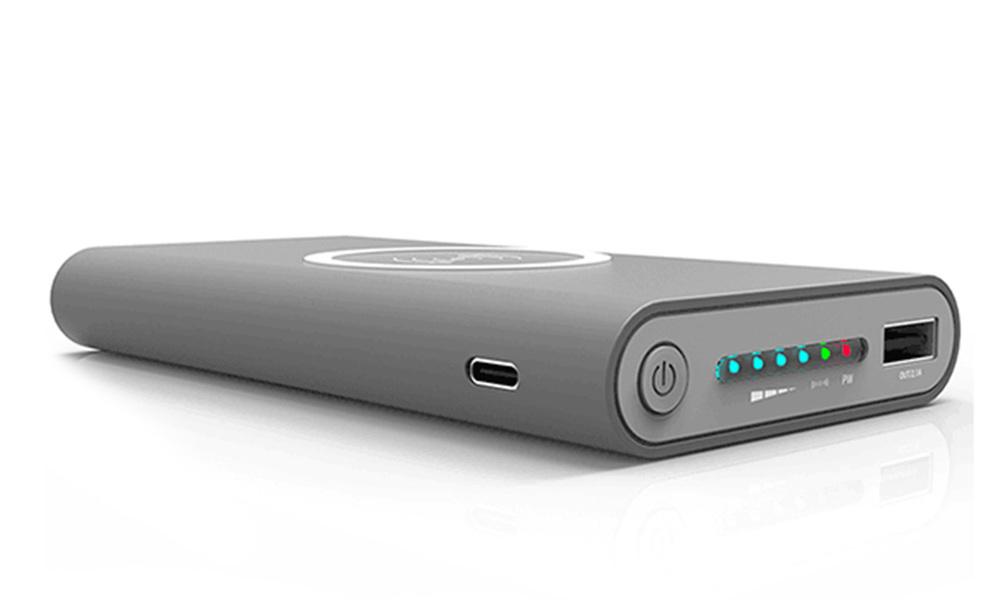 10000mah wireless power bank   web3