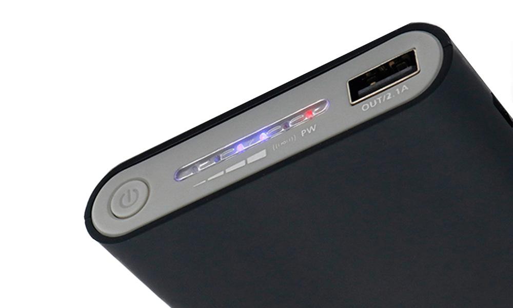 10000mah wireless power bank   web6