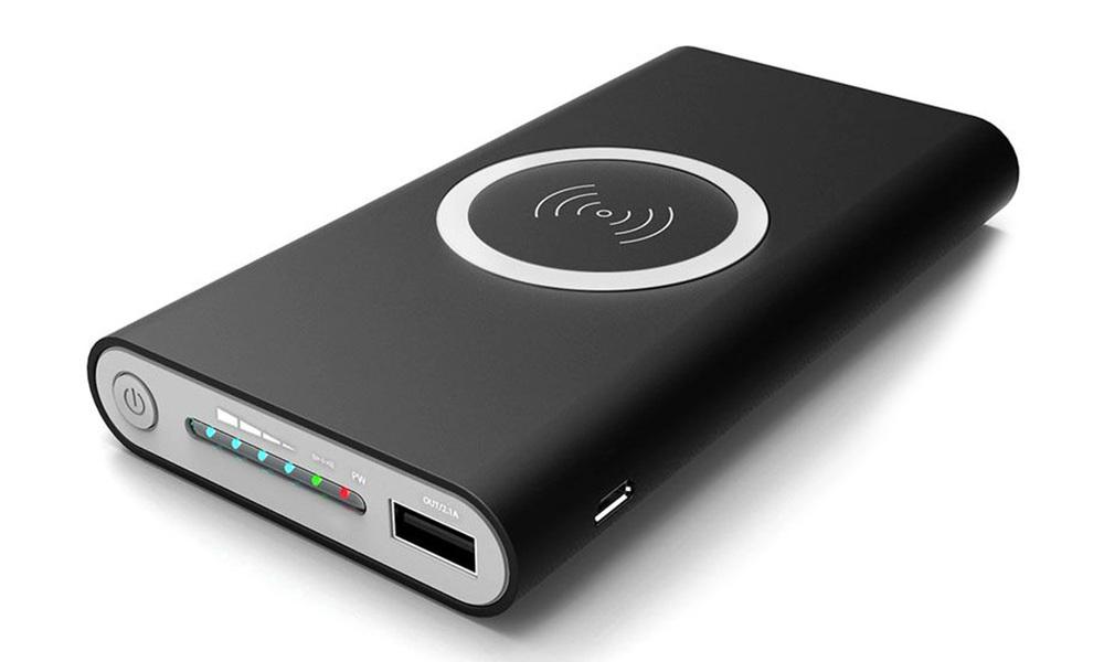 10000mah wireless power bank   web4