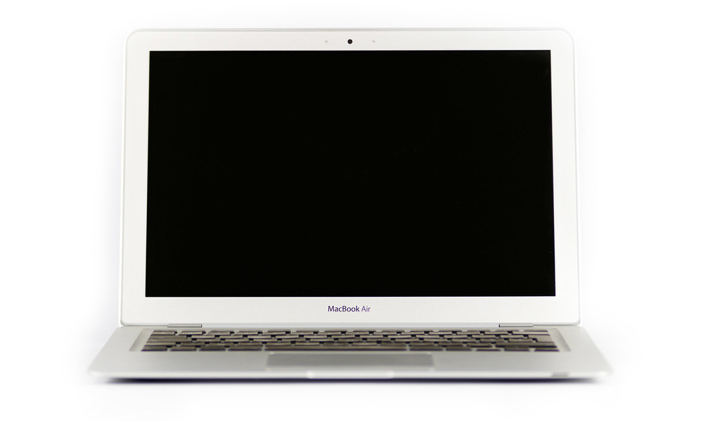 Apple macbook air   web1