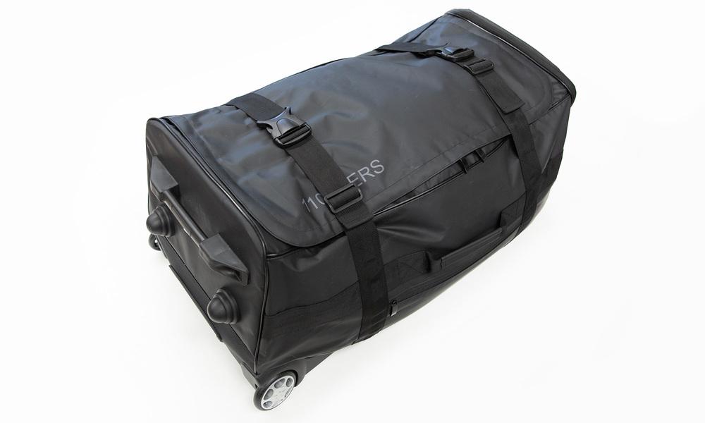 Rolling travel bag   web1