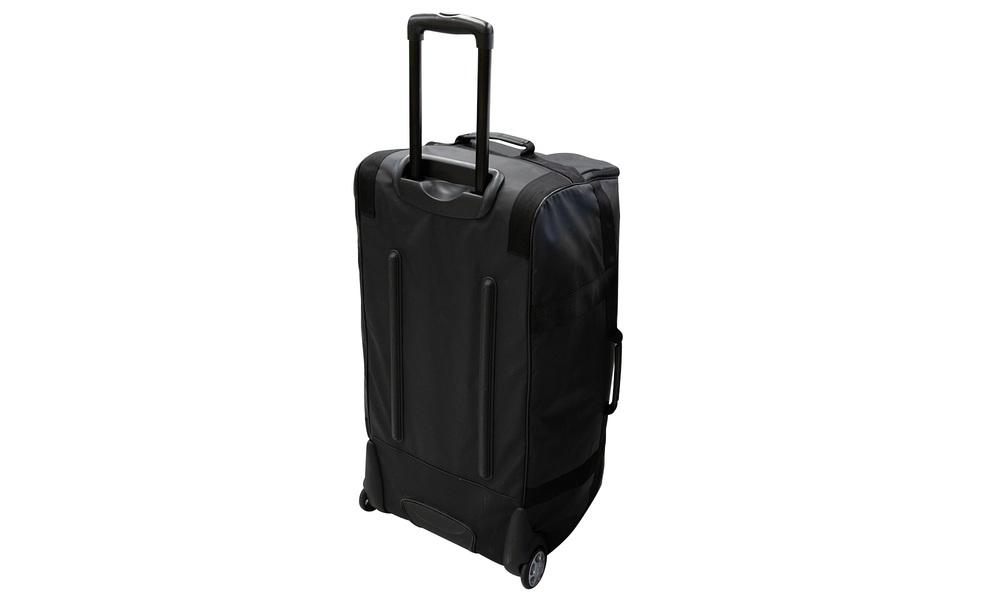 Rolling travel bag   web2
