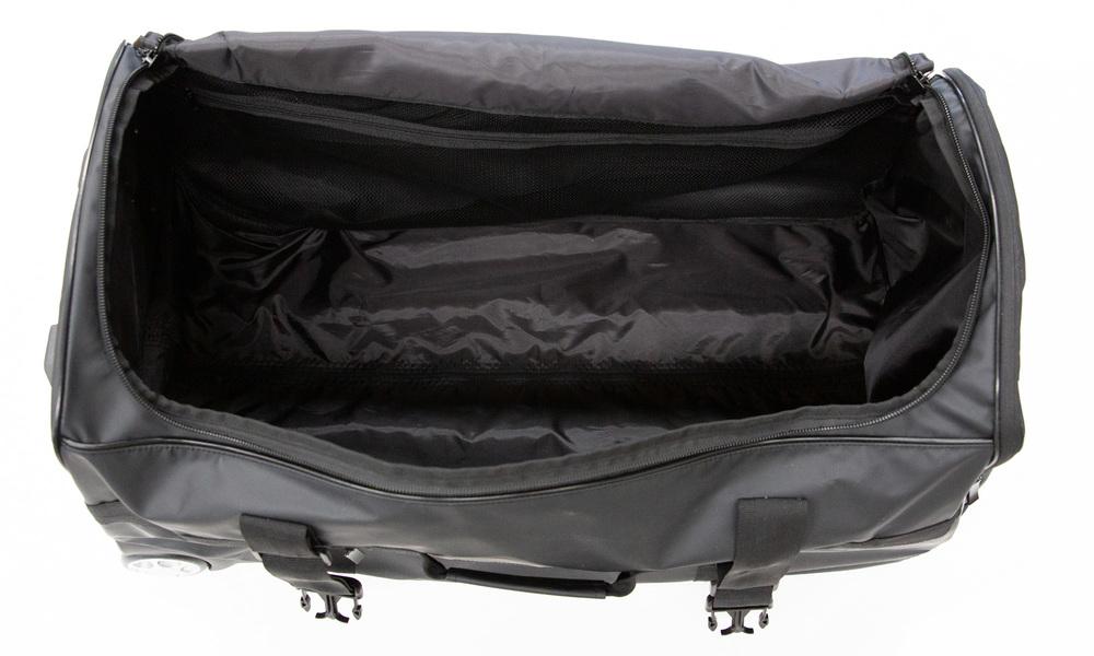 Rolling travel bag   web4