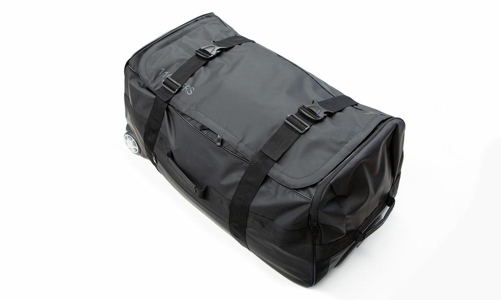 Rolling travel bag   web5