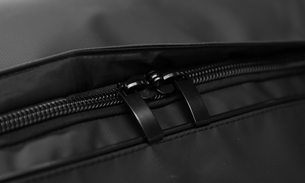 Rolling travel bag   web8