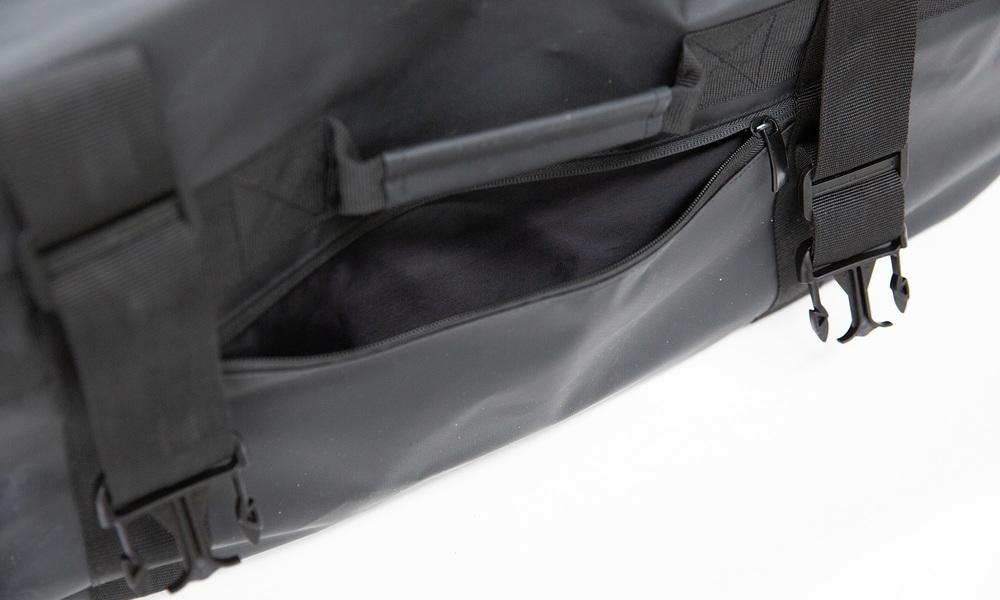 Rolling travel bag   web9