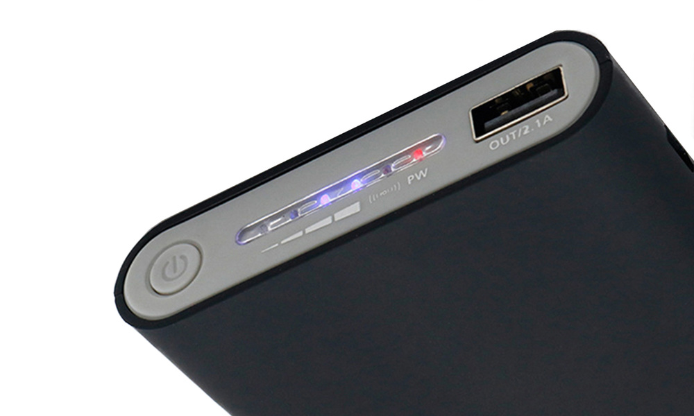 10000mah wireless power bank   web6
