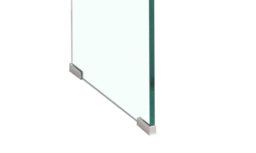 Stark glass console table   web3