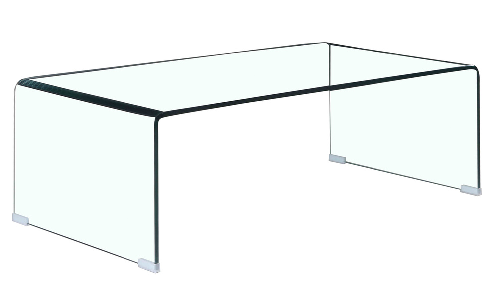 Stark glass coffee table   web2