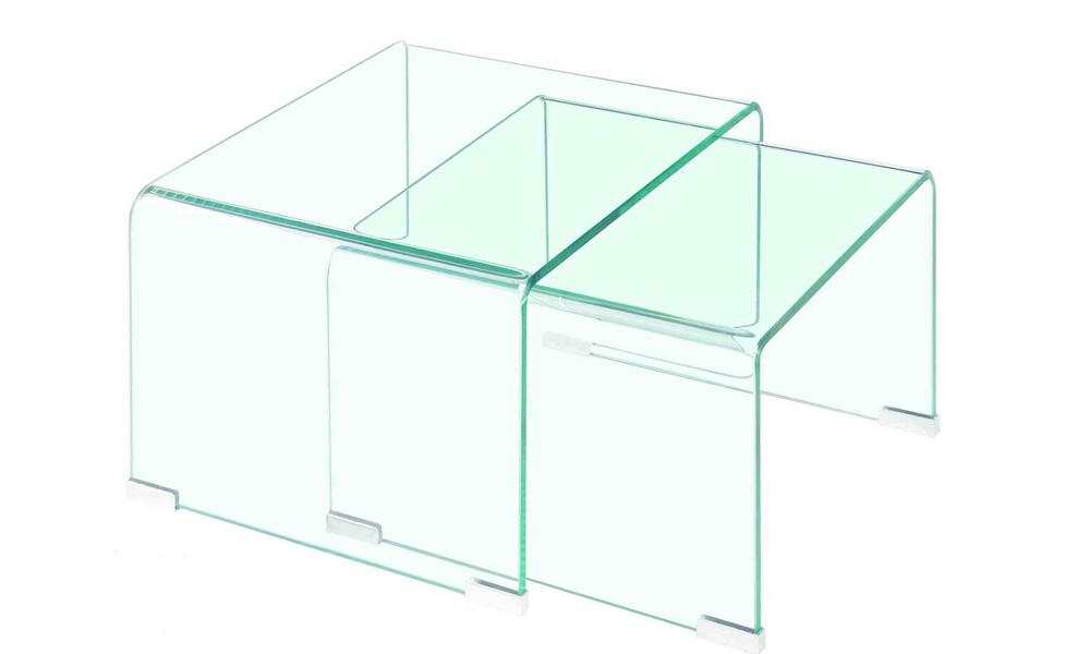 Stark glass nesting side tables   web2 %281%29