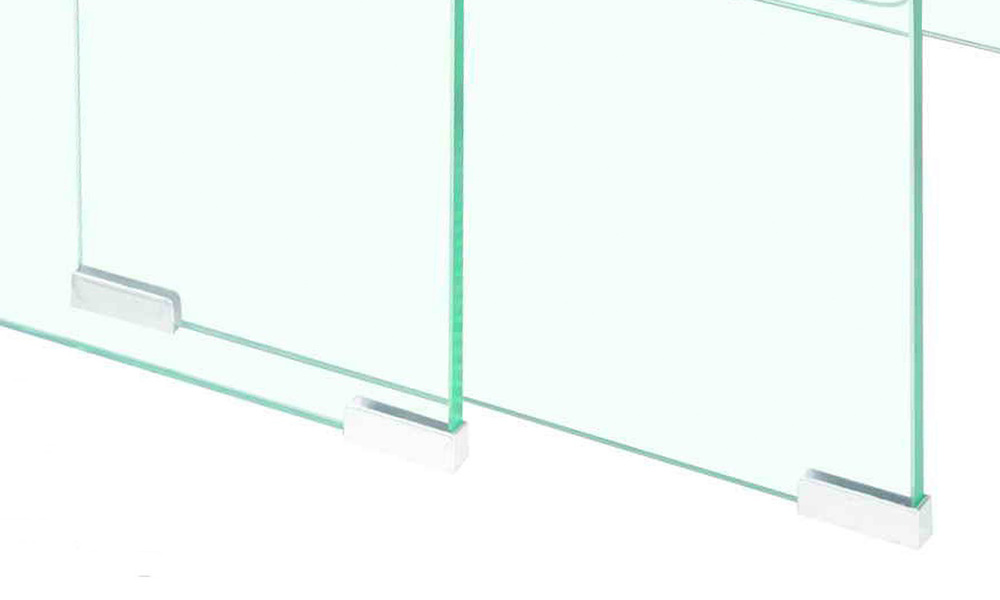 Stark glass nesting side tables   web3 %281%29