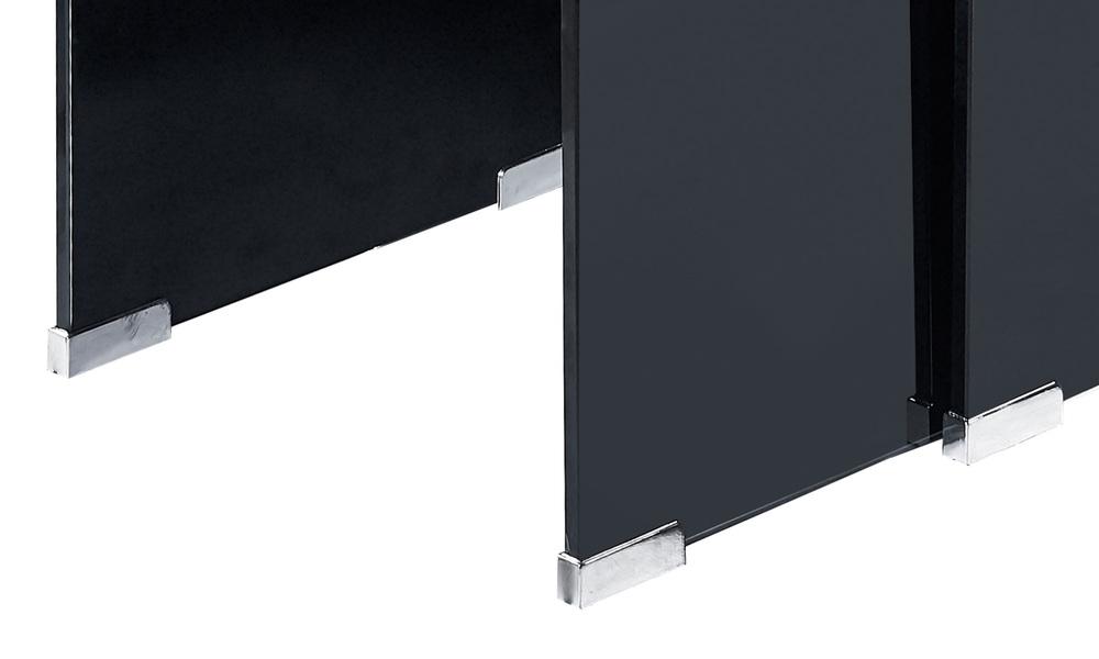 Niro glass nesting tables   web3