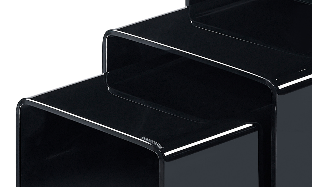 Niro glass nesting tables   web4