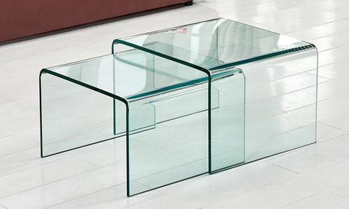Stark glass nesting side tables   web1 %281%29