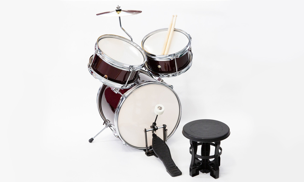Kids mini drum kit   web1 %281%29
