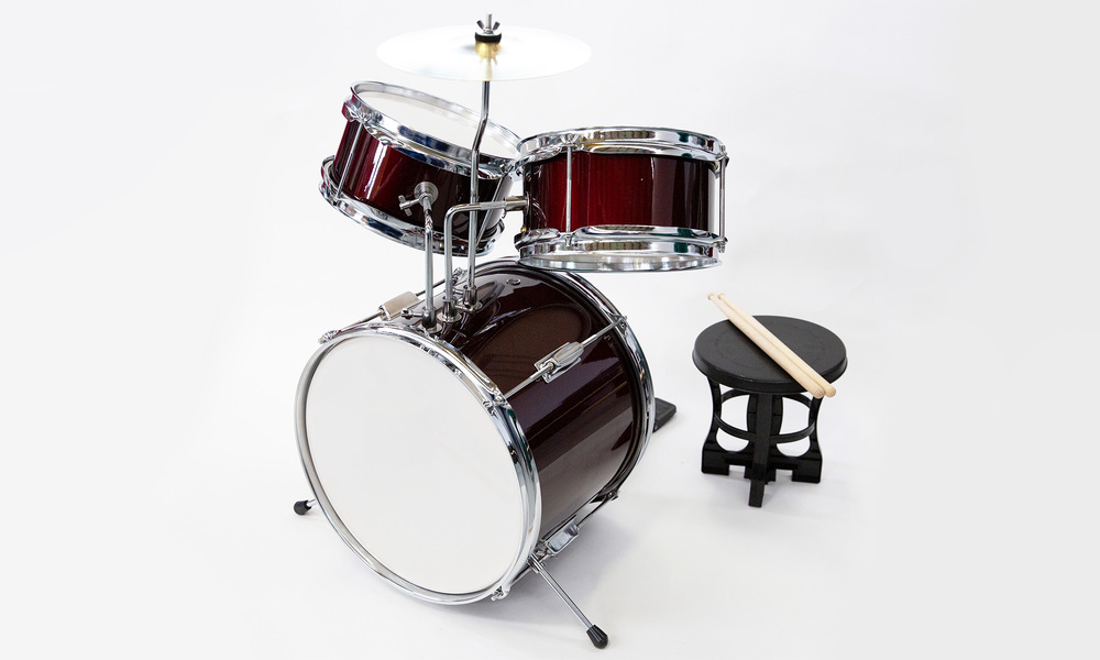 Kids mini drum kit   web2
