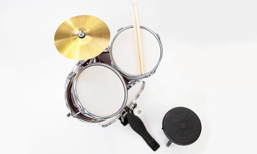 Kids mini drum kit   web11